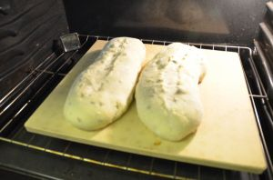 Rustic Potato Loaves-2